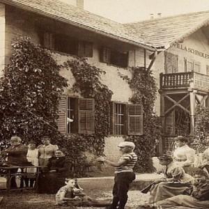 schindler-villa_v_1890_jsch