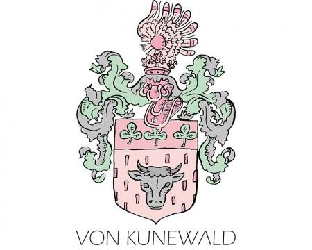 VON KUNEWALD